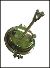 High performance and quality and sales, durable Brake Chamber