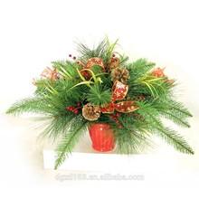 16 inch christmas ornament tree