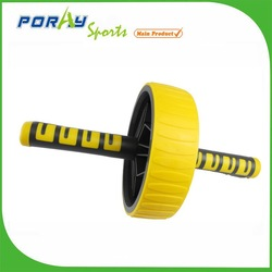 exercise AB Wheel Roller