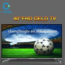 Energy saving 40inch LED TV