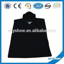 wholesale china goods custom print beach towel
