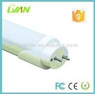 led 18w t8 tube light & led t8 fluorescent light tube