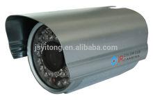IP IR Network Security Camera cctv - wireless home security cameras