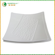 wholesale melamine daily use, banquet ,hotel plates