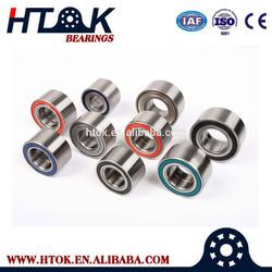 DAC30600037 uage all king of car wheel hub bearing