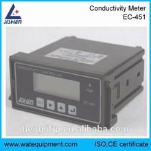 Industrial online conductivity tds meter, conductivity to tds, tds conductivity meter