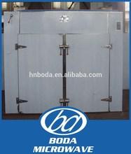 hot air dryer for fruit and vegetable/lemon drying machine