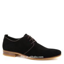 2015 New mens dress shoes high quality