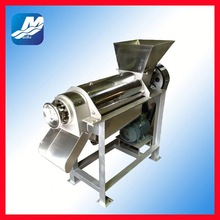 Labor and energy saving apple juice processing equipements