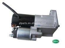 New! High Quanlity Starter Motor LR029180/LR009338 fit for Freelander 2 -- Aftermarket Parts