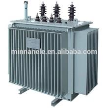 Power distribution transformer11KV to 0.4KV 2500kva transformer 2500 kva