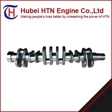 Cummins Engine Auto Engine buy crankshaft