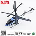 Yd-615 caliente vender 27 mhz 3ch helicóptero de control remoto fabricante