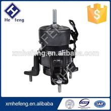 Engine parts12361-0V020 ASU40 1ARFE 09- HIGHLANDER used for toyota parts