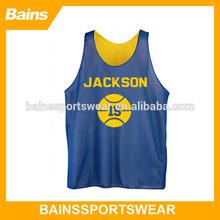 cheap youth basketball jerseys/cheap mesh basketball jerseys/create basketball jerseys