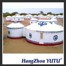 MG0002 mongolian yurt for sale