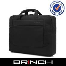 17.3 inch laptop handbag shoulder bag