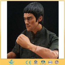 custom action figure 3D prototype high quality oem product