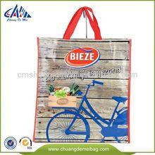 Hot Sale! Best Price Pp Non Woven Bag Handbags Holders Bag