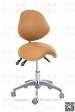 Hydraulic Chair,Medical Chair