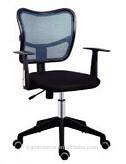 office chair floor mats