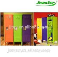 kids toy storage units furniture