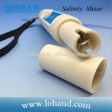 high quality salinity equipment for sea water testing