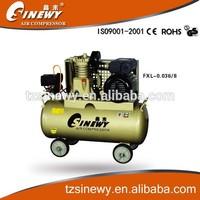 FXL-0.036/8 air compressor Best Seller
