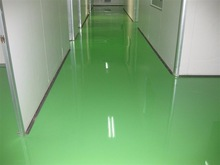 Maydos Top Exporter of Epoxy Floor Paint Guangzhou Chemical Building House Paint Decoration