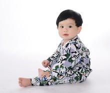 2015 wholesale cheap children's soft breathable cotton nightgowns / sleepwear / pajamas / pyjamas / apparel / nightwear / nighty