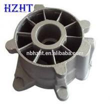 Aluminium gravity casting parts Engine accessories