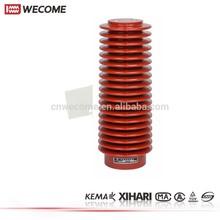 KEMA Testified High Voltage Switchgear Resin Busbar Insulator