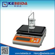 Industry density meter and gravimeter measuring liquid