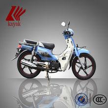 2015 hottest Morocco docker C90 90CC motorbike,KN110-12T