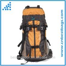 hot backpack diaper bag backpack beverage dispenser backpack travel