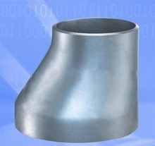 carbon steel A234 WPB 90deg LR elbow, tee, reducer and cap pipe fittings