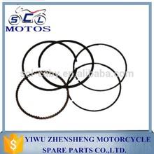 SCL-2013073354 PULSAR 180 made in China motor piston ring