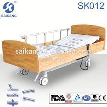 SK012 electric hopital bed