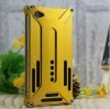phone case Transformers durable metal case for iphone 4 4s,for iphone 4s case metal ,for iphone case 4s 5s 6 metal