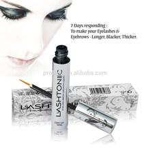 fancy romantic Lashtoniic eyelash growth serum/women's best choice in 2015
