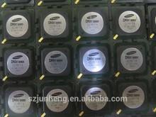 (Electronic component IC) SEMP74
