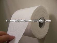2014-- caliente venta!!! Decorativos papel higiénico