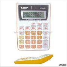 best selling desktop calculator