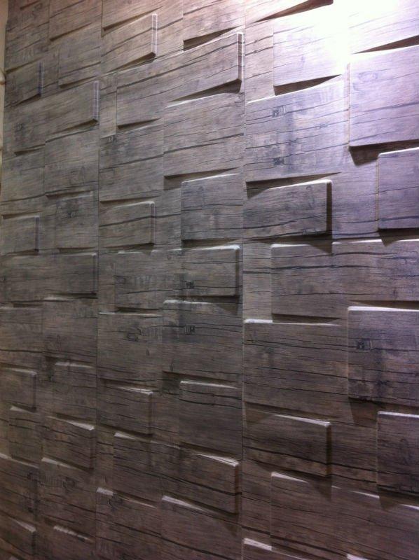 De haute qualit papier peint design emboss fabricant de la chine tuiles id - Fabricant papier peint ...