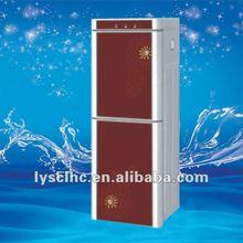 hot cold water machine /water dispenser