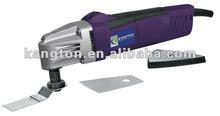 260W Electric Multi Tools 3026 606