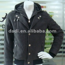 xxxl Jackets Mens Winter Coats Jackets Sport Jackets Men 2015
