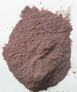 Proplis Powder 70% Used in cosmetic, food, medicine