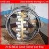 manufacturing bearing/spherical roller bearing 23040