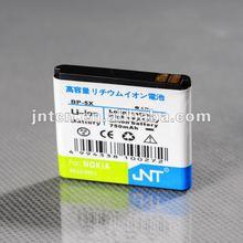 cube phone accessories li-ion battery BL-5X